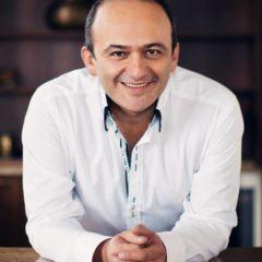 Сергій Роголь