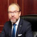 Gennadiy Chyzhykov