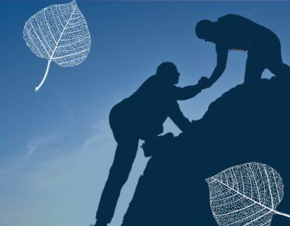 Ціннісні основи лідерства у 21 сторіччі