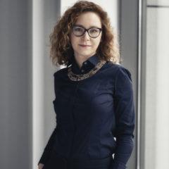 Марина Боярчук