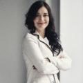 Alina Shklyaruk