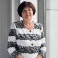 Iryna Sokolova