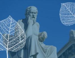Сократівські семінари