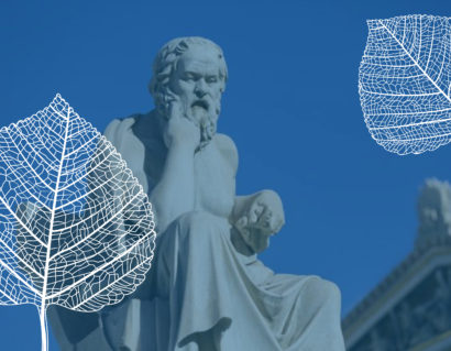 Socrates seminar