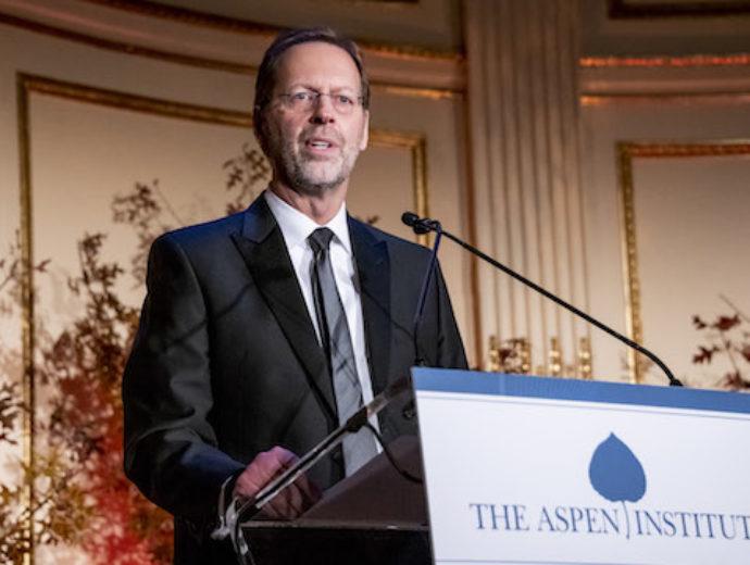 35th Aspen Annual Awards Dinner