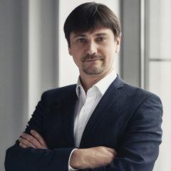 Denis Poltavets