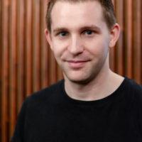 Максиміліан Шремс