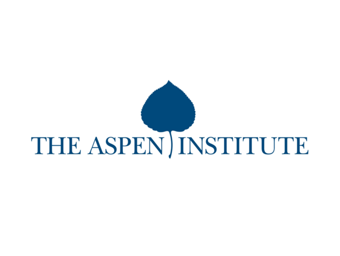 Statement on the 2020 United States Presidential Election by The Aspen Institute in USA