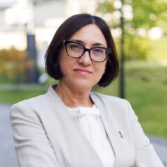 Наталя Аль-Дакен